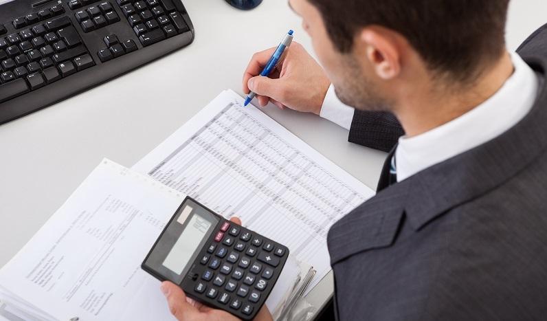 Die Beiträge der Unterstützungskasse sind steuerlich laut § 4d EStG als Betriebsausgaben absetzbar (#01)