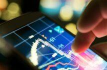 Publikumsfonds: Anleger wandern ab
