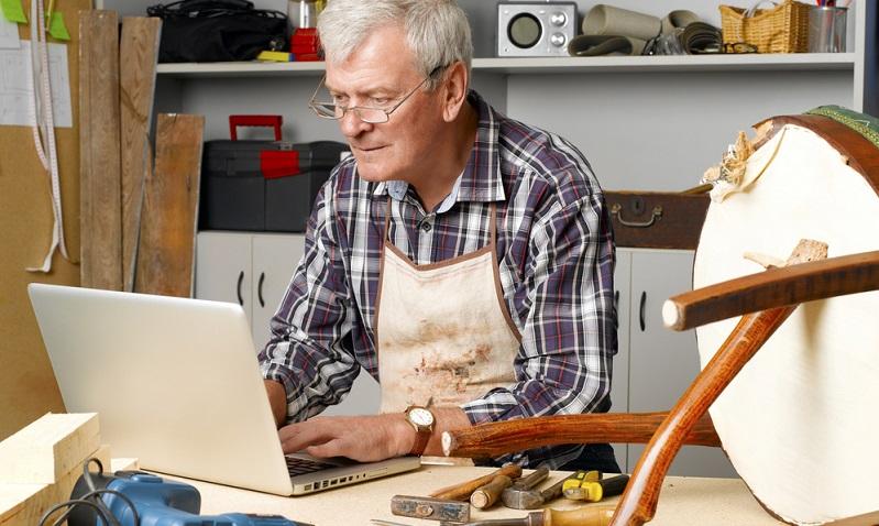 Das europäische Statistikamt Eurostat hat in Untersuchungen bestätigt, dass jedes Jahr mehr Menschen von Altersarmut bedroht oder konkret betroffen sind.Das europäische Statistikamt Eurostat hat in Untersuchungen bestätigt, dass jedes Jahr mehr Menschen von Altersarmut bedroht oder konkret betroffen sind.