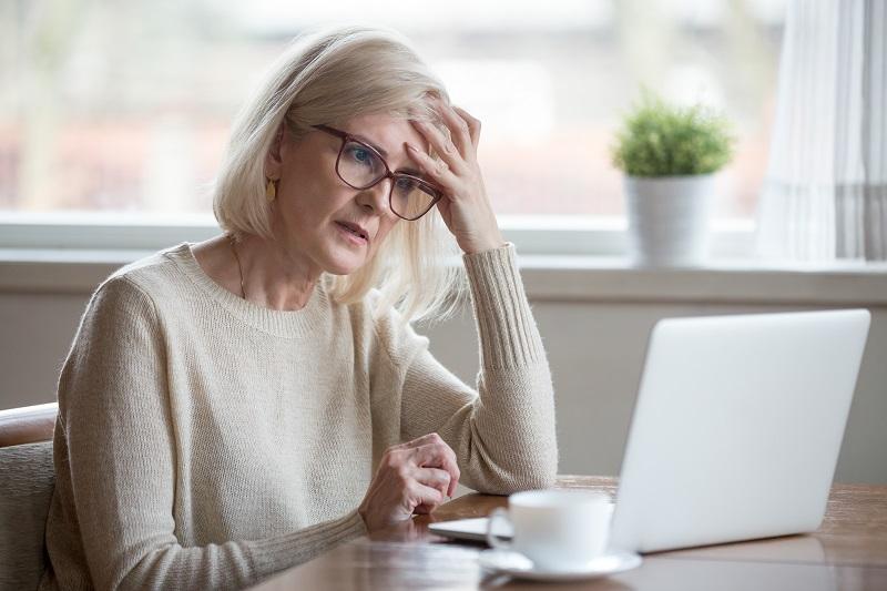 Lebensleistungsrente: Wer weniger als 35 Jahre vorweisen kann, geht leer aus. (#02)