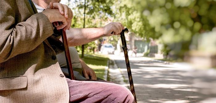 Lebensleistungsrente: Sicherung oder Armut im Alter?