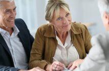 Rente beantragen: Fristen, Unterlagen & Checkliste