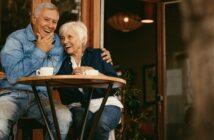 Rentenreform: Das ändert sich 2019/2020