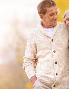 Riester Rente: Wer bekommt welche Förderung?