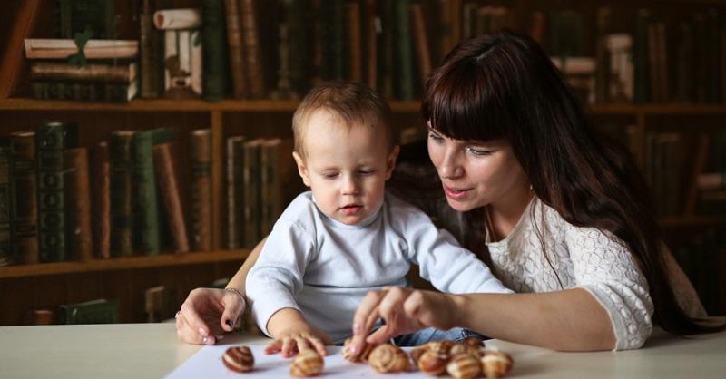 Wer in die Riesterrente einzahlt, wird rasch feststellen, dass Kinderzulagen lukrativ für Sparende sind.