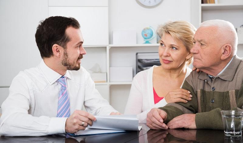 Entscheidend ist für die Sparer, die Begriffserklärung vom Bankberater einzufordern und zu verstehen, worum es geht.